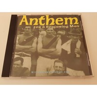 Anthem for a Seafaring Man CD